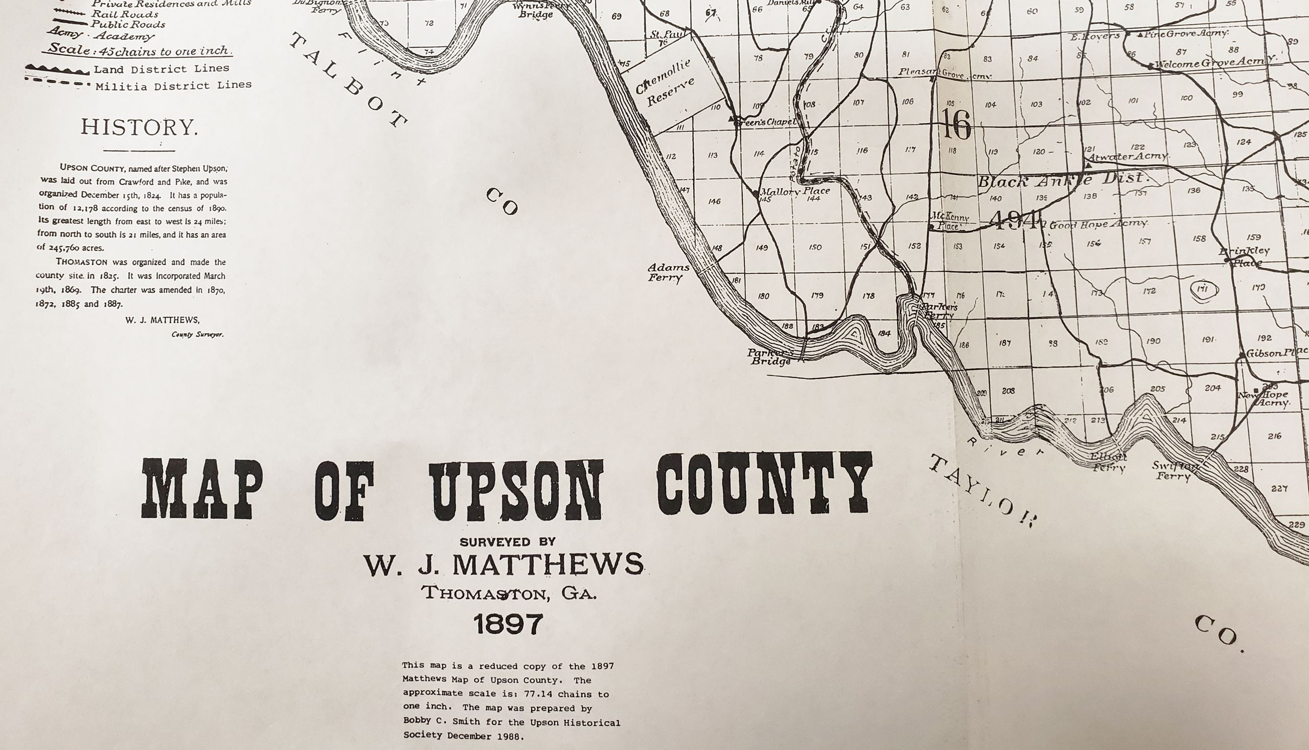 Upson map _ Indian Reserve