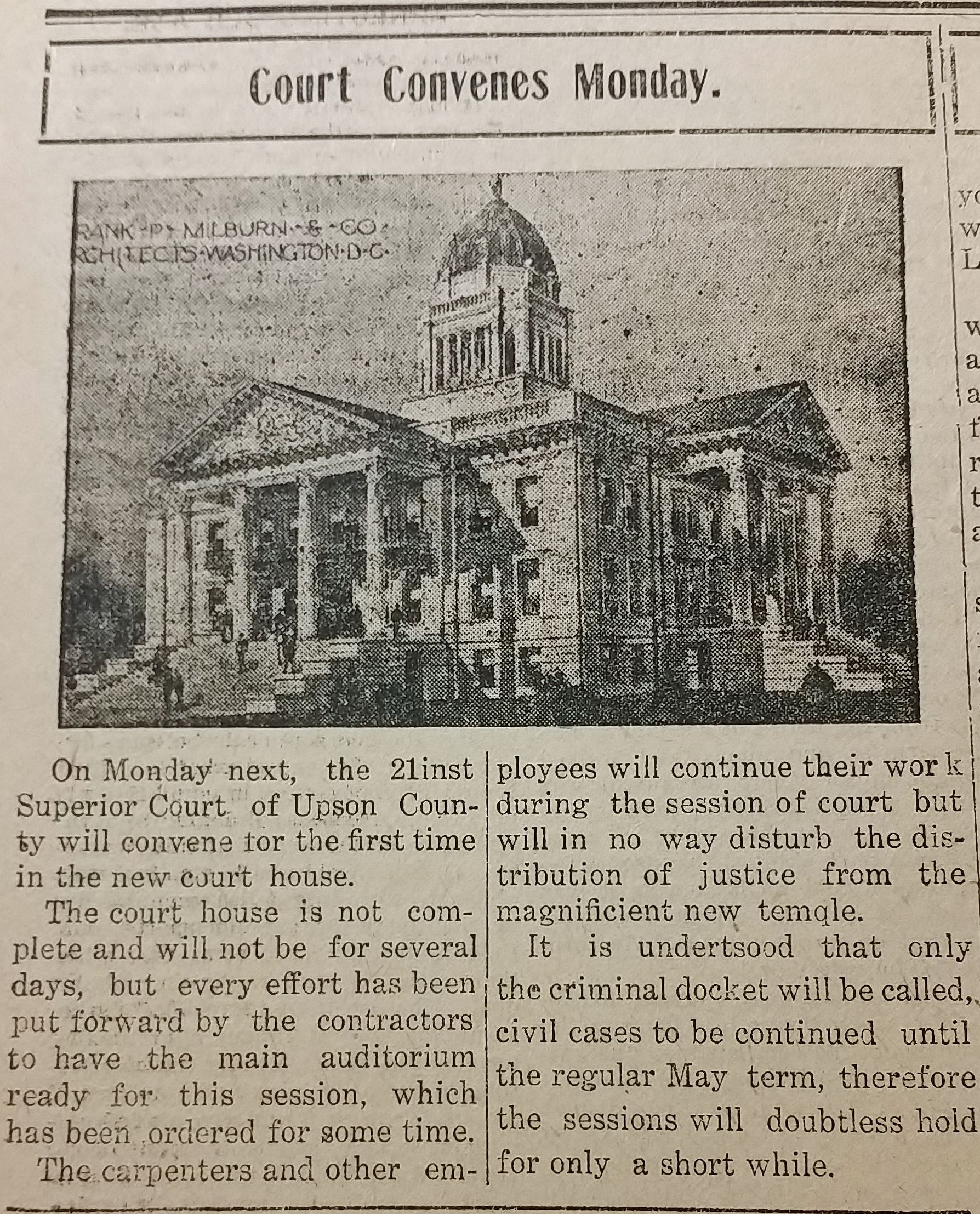 2018-12-21-Courthouse3opens-TT-1908-12-18